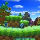 Sonic Forces è disponibile da oggi, ecco un'altra ora di gameplay
