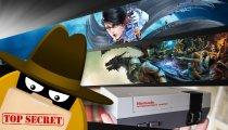 L'angolo del rumor: Bayonetta 3 e il prossimo Dragon Age