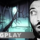Stasera il Long Play di What Remains of Edith Finch con Stefano F. Brocchieri
