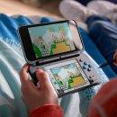 Il nuovo spot italiano del New Nintendo 2DS XL promette un'estate di divertimento