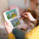 Nintendo 3DS, Nintendo non ha nuovi giochi first party da annunciare