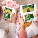 Nintendo ha intenzione di supportare il 3DS finché non ci saranno un paio di Switch in ogni casa