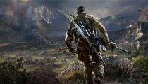 Sniper: Ghost Warrior 3 - Videorecensione