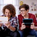Nintendo 3DS: prosegue il supporto alla piattaforma, ha confermato Reggie Fils-Aime