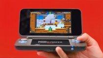 New Nintendo 2DS XL - Trailer delle caratteristiche