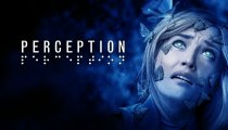 Perception - Trailer Break the Silence