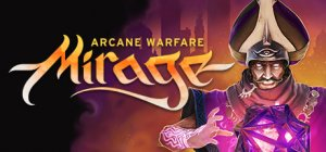 Mirage: Arcane Warfare per PC Windows
