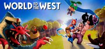 World to the West per PC Windows