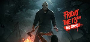 Friday the 13th: The Game per PC Windows