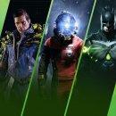 Xbox Release - Maggio 2017