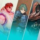 Nintendo Release - Maggio 2017