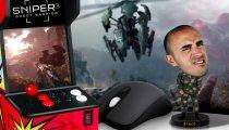 Sniper: Ghost Warrior 3 - Sala Giochi