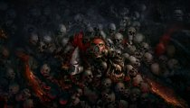 Warhammer 40.000: Dawn of War III - Videorecensione