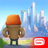 City Mania: Town Building Game per Windows Phone