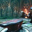 Spuntano già i requisiti minimi per la versione PC di Darksiders III e un sito ufficiale