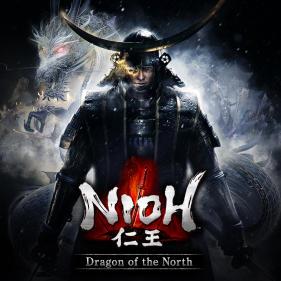Nioh - Drago del Nord per PlayStation 4