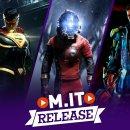 Multiplayer.it Release - Maggio 2017