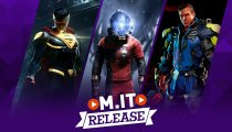 Multiplayer.it Release - Maggio 2017