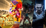 Games with Gold - Maggio 2017 - Rubrica