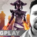 Battaglie arcane in compagnia di Marco Salemi e Mirage: Arcane Warfare nel Long Play di stasera
