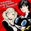 Produzioni giapponesi come Persona 5 sono irrilevanti rispetto al mercato globale, dice Michael Pachter