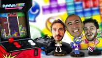 Puyo Puyo Tetris - Sala Giochi