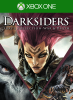 Darksiders: Fury's Collection per Xbox One