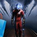 Questa settimana su PlayStation Store - 4 maggio