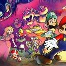 Spuntano nuovi indizi sul possibile remake di Mario & Luigi: Superstar Saga