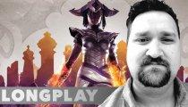Mirage: Arcane Warfare - Long Play