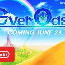 Ever Oasis – Trailer introduttivo