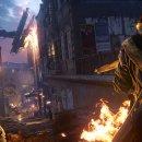 Electronic Arts: risultati finanziari in crescita, 54 milioni di giocatori per il franchise di Battlefield