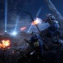 """Svelata """"Incursions"""", una nuova modalità competitiva per Battlefield 1"""