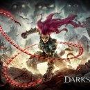 Il gameplay di Darksiders III per la prima volta in video