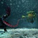 Darksiders III: THQ Nordic intende proseguire la serie in modo coerente