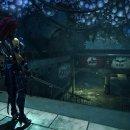 Un nuovo video di Darksiders III ci parla delle evoluzioni presenti nel gioco
