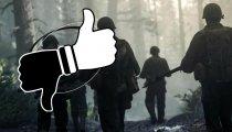Call of Duty WWII: ci crediamo? - Scontro di opinioni