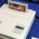 Un hacker ha fatto funzionare la Nintendo PlayStation... e ci girano pure sopra dei giochi!