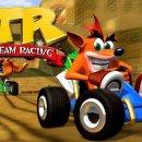 Crash Team Racing, un annuncio da Activision ai The Game Awards 2018?