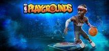 NBA Playgrounds per PC Windows