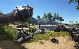 ARK: Survival Evolved debutterà sulle piattaforme mobile la prossima settimana - Notizia