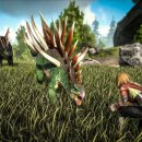 Nemmeno Xbox One X riesce a far girare bene ARK: Survival Evolved nella nuova analisi di Digital Foundry