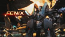 Starcraft II - Il video del Comandante Fenix
