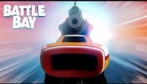 Battle Bay - Trailer di lancio