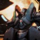 StarCraft II: il Comandante Fenix disponibile