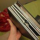 La scatola della The Elder Scrolls Anthology ferma un proiettile salvando la vita a un ragazzo