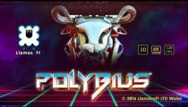 Polybius - I primi 7 livelli