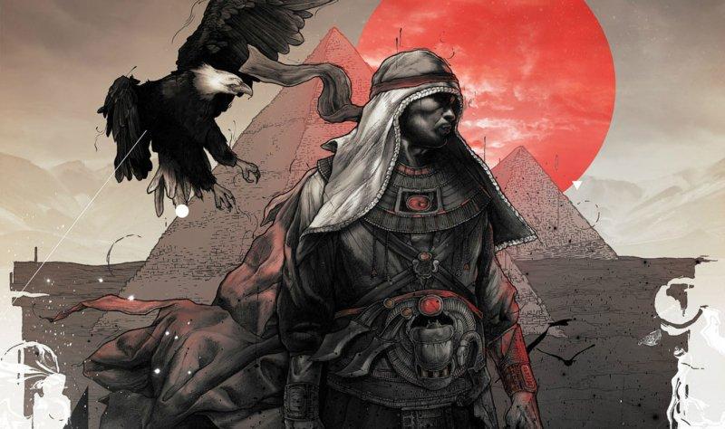 Una valanga di nuovi rumor per Assassin's Creed Origins