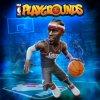 NBA Playgrounds per PlayStation 4