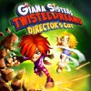 Giana Sisters: Twisted Dreams - Director's Cut per PlayStation 4